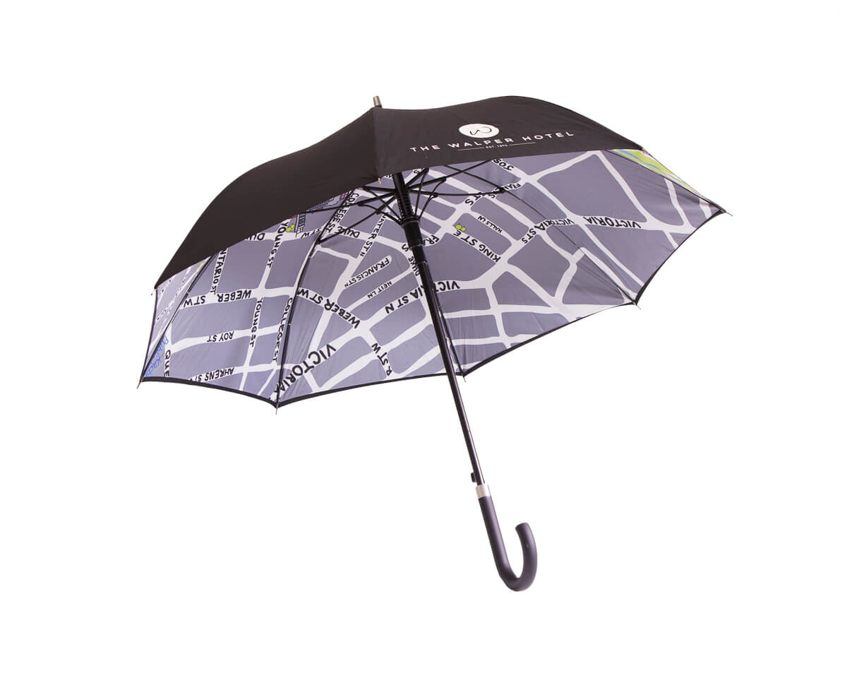 5eb0d08da44ba iBrolly Promotional Umbrellas | Promotional Umbrellas | Personalised ...